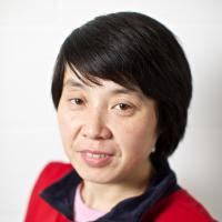 Binrong Chen