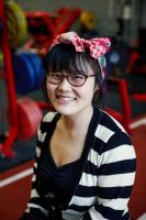 Qiuxiang Chen