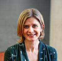 Karen Pearce