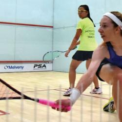 Read more at: CU Squash Rackets Club in the Cambridgeshire County Closed this weekend