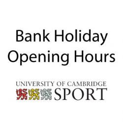 Read more at: Bank Holiday Opening Hours