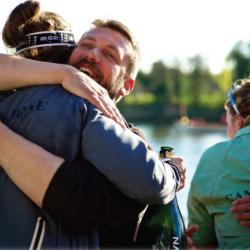 Read more at: Building on Success at Cambridge University Rowing