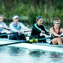 Read more at: Nine Crews Announced for Head of the River Fours