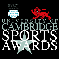 Read more at: Cambridge Celebrates Inaugural Sports Award Winners