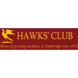 Read more at: Hawks' Club Charitable Trust awards tens of thousands of pounds to support sporting excellence – more to come pledges Matthew Bullock