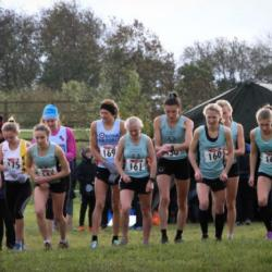 Read more at: Hare & Hounds take on RAF and Eastern Counties