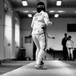 Read more at: University of Cambridge Sport High Performance Athlete Profiles