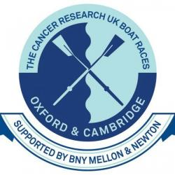 Read more at: The Cancer Research UK Boat Race 2017 - Crew Announcement