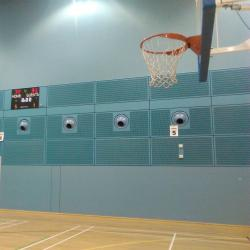 Read more at: BASKETBALL - Cambridge Women's 1sts vs Chichester