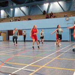 Read more at: BASKETBALL - CUWBbC vs University of Birmingham
