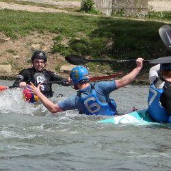 Read more at: CANOE - National Student Rodeo 2016