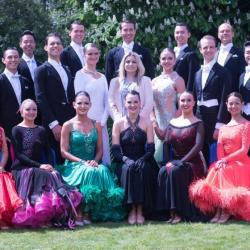 Read more at: DANCESPORT - Varsity 2016 Match Report