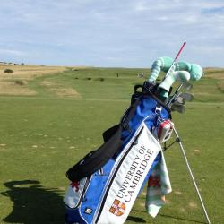 Read more at: GOLF - Mixed Weekend for Blues