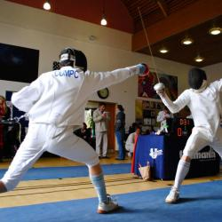 Read more at: MODERN PENTATHLON - Varsity 2013 Match Report