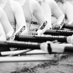 Read more at: ROWING - CUWBC's Light Blues Impress at GB Rowing Team Trials