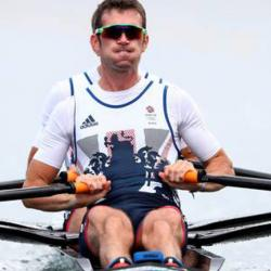 Read more at: ROWING - Richard Chambers Joins the CUBC Coaching Team