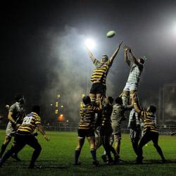 Read more at: RUGBY - Victory for Cambridge