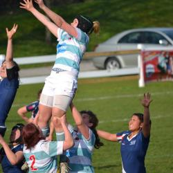 Read more at: RUGBY - Women's Rugby Awarded Blue