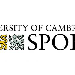 Read more at: Cambridge University Association Football Club reach the final
