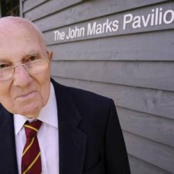 Read more at: IN MEMORIAM - John Marks 1924 – 2016