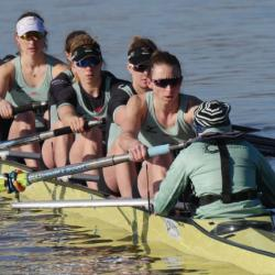 Read more at: Cambridge University at the Women's Eights Head