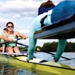 Read more at: Cambridge duo selected for World Rowing Championships