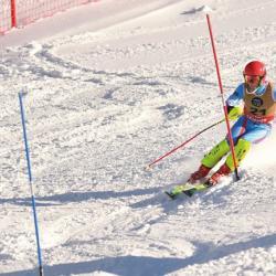 Read more at: 97th Ski Racing Varsity Match Report