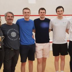 Read more at: A Successful Weekend at the Cambridgeshire County Championships