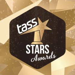 Read more at: Tass Awards