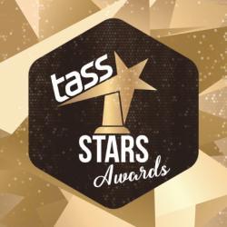 Read more at: Future stars celebrated at inaugural TASS athlete awards
