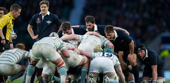 Oxford cambridge rugby betting lines best online betting website australia